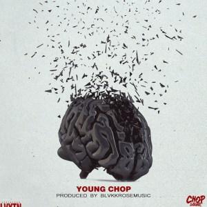 Young Chop - Amnesia